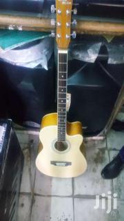 Dream Maker Semi Acoustic | Musical Instruments for sale in Nairobi, Nairobi Central