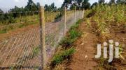 Cute Fencing Installation Services | Repair Services for sale in Siaya, Yala Township