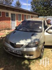 Mazda Demio | Cars for sale in Uasin Gishu, Kapsoya