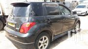 Toyota Ist. 1500cc | Cars for sale in Nairobi, Nairobi Central