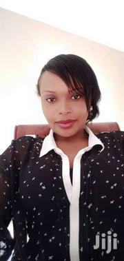 Administrative Sales Assistant | Clerical & Administrative CVs for sale in Nyeri, Karatina Town