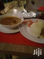 Chef For Fast Food @ Machakos Town | Restaurant & Bar Jobs for sale in Machakos, Machakos Central