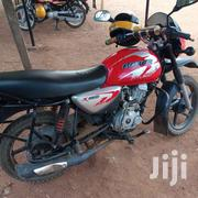 New Bajaj Model X125 On Quick Sale | Motorcycles & Scooters for sale in Bungoma, Marakaru/Tuuti