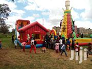 Hire Rock Climbers/Bouncing Castles | Toys for sale in Nairobi, Kahawa West