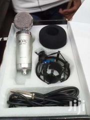 Studio  Microphone | Audio & Music Equipment for sale in Nairobi, Nairobi Central