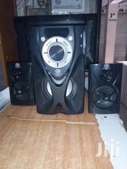 Dream Sounds | TV & DVD Equipment for sale in Nairobi, Nairobi Central
