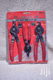 Snap Ring Pliers | Hand Tools for sale in Nairobi, Kitisuru