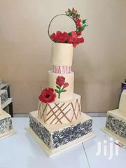 Cakes And Baking Classes   Meals & Drinks for sale in Kajiado, Kitengela