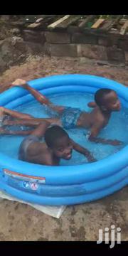 Kids Pool | Toys for sale in Kiambu, Ndenderu