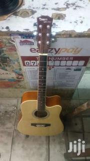 Dream Catcher Guitar | Musical Instruments for sale in Nairobi, Nairobi Central