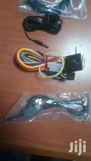 Gps Car Tracking/ Vehicle Car Tracker | Vehicle Parts & Accessories for sale in Kisumu, North West Kisumu