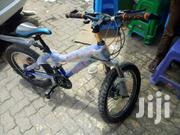 Brand New Imported Kids Bikes | Toys for sale in Nairobi, Kasarani