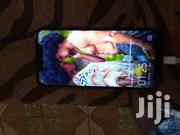 Tecno Camon 11 | Mobile Phones for sale in Mombasa, Tononoka
