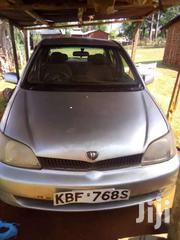 Toyota Platz On Sale | Cars for sale in Uasin Gishu, Simat/Kapseret