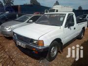 Isuzu Tougher Pick Up | Cars for sale in Uasin Gishu, Racecourse