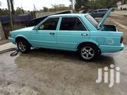 Nissan Sunny B12 | Cars for sale in Uasin Gishu, Simat/Kapseret