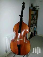 New Bowed Plywood Cello | Musical Instruments for sale in Nairobi, Nairobi Central