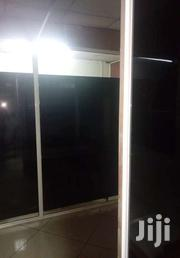Spacious Glass Office To Sublet | Commercial Property For Sale for sale in Uasin Gishu, Kapsoya