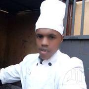 Chef/Cook | Restaurant & Bar CVs for sale in Kiambu, Kikuyu