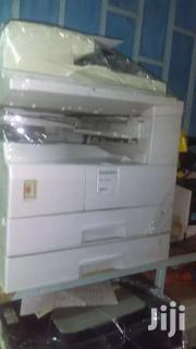 Gestetner Mp 2000 Aficio | Store Equipment for sale in Nairobi, Nairobi Central