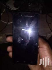 Hot 4 | Mobile Phones for sale in Mombasa, Bamburi