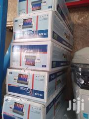 Pretty Laminators   Laptops & Computers for sale in Nairobi, Nairobi Central