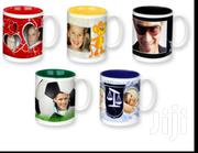Pretty Mug Printing And Designing   Computer & IT Services for sale in Nairobi, Nairobi Central