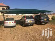 Carports   Building & Trades Services for sale in Embu, Central Ward
