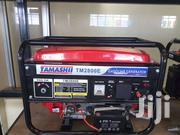 2.5KVA Generator (Tamashi) | Electrical Equipments for sale in Nairobi, Makongeni