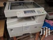 Aficio Gestetner Photocopying Machine | Laptops & Computers for sale in Homa Bay, Mfangano Island