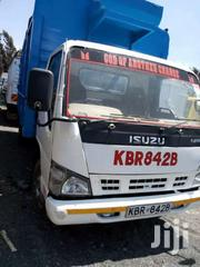Isuzu Npr in Nairobi West for sale | Price for Used Cars on Jiji co ke