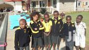 ECD Teacher | Teaching Jobs for sale in Machakos, Syokimau/Mulolongo