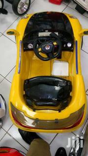 Baby Car | Toys for sale in Nairobi, Nairobi Central