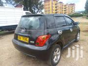 Toyota Ist. | Cars for sale in Nairobi, Karen