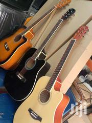 Semi Electric Guitar USA | Musical Instruments for sale in Nairobi, Nairobi Central