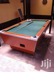 Pool Tables For Hire | Toys for sale in Nairobi, Karen