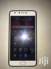 Infinix Note 4 Slightly Cracked Screen But Works Properly. | Mobile Phones for sale in Mombasa, Changamwe