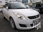 SUZUKI SWIFT | Cars for sale in Mombasa, Shimanzi/Ganjoni