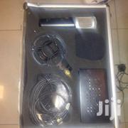 Behringer Studio Condenser Microphone T-47 | Audio & Music Equipment for sale in Nairobi, Nairobi Central