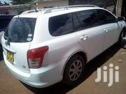 Tayota Fielder In Good Condition | Cars for sale in Nairobi, Kasarani