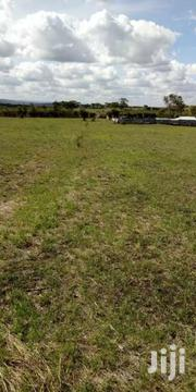 100x100 ( 1/4 )Plot In Kiserian | Land & Plots For Sale for sale in Baringo, Mukutani
