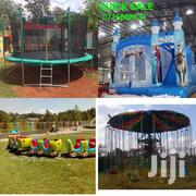 Big Sale For Bouncing Castles | Toys for sale in Nairobi, Nairobi Central