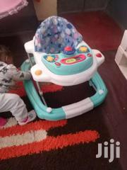 Baby Walker | Home Accessories for sale in Nairobi, Umoja II