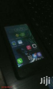 Tecno Y3s | Mobile Phones for sale in Mombasa, Ziwa La Ng'Ombe