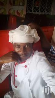 Certified Chef | Restaurant & Bar CVs for sale in Nairobi, Nairobi Central