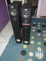 Von Hotpoint HA24020BT/VEA2402ET | TV & DVD Equipment for sale in Nairobi, Nairobi South