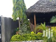 Bar And Restaurant Business On Sale At Bamburi Mtamboni In Mombasa . | Commercial Property For Sale for sale in Uasin Gishu, Kimumu