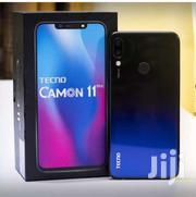 Tecno Camon 11 Pro | Mobile Phones for sale in Mombasa, Mji Wa Kale/Makadara