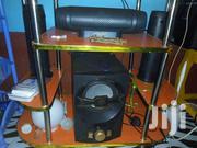 Dream Sound Series | TV & DVD Equipment for sale in Kiambu, Kiganjo