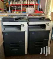 Pretty Konica Minolta Bizhub C360 Photocopier Machines   Computer Accessories  for sale in Nairobi, Nairobi Central